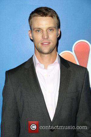 Jesse Spencer - NBC TCA Summer Press Tour held at The Beverly Hilton Hotel - Los Angeles, CA, United States...