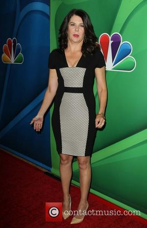 Lauren Graham - NBC TCA Summer Press Tour - Beverly Hills, California, United States - Saturday 27th July 2013