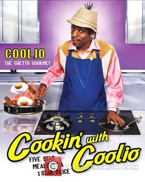 Coolio Cleared Over Alleged Domestic Dispute