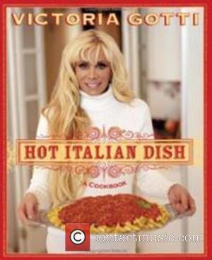 Dish - Celebrity Cookbooks