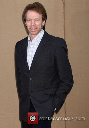The Split Between Jerry Bruckheimer And Disney Might Be The Most High Budget Breakup This Week