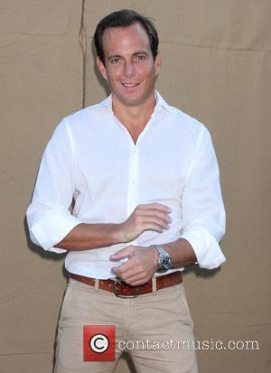 Will Arnett - CW, CBS and Showtime's 2013 Summer TCA Party - Arrivals - Los Angeles, California, United States -...