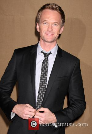 Neil Patrick Harris Relishing Hosting Duties Ahead Of Sunday's Emmy Awards