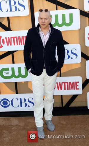 Evan Handler - CW, CBS and Showtime 2013 Summer TCA Party - Arrivals - Los Angeles, California, United States -...