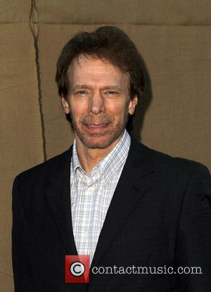 Disney Parts Ways With 'Pirates' Producer Jerry Bruckheimer