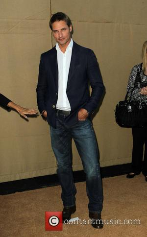 Josh Holloway - CW, CBS and Showtime 2013 Summer TCA Party - Arrivals - Beverly Hills, California, United States -...