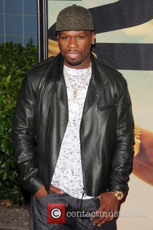 50 Cent Pleaded Not Guilty To Daphne Joy's Domestic Violence Charges