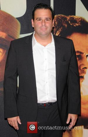Randall Emmett And George Furla Face Legal Action