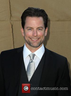 Michael Muhney Fired From 'The Young & The Restless' For Allegedly Groping 20 Year-old Co-Star