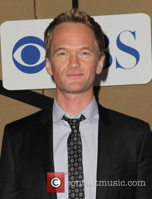 Neil Patrick Harris - Television Critic Association's Summer Press Tour - CBS/CW/Showtime Party - Beverly Hills, California, United States -...