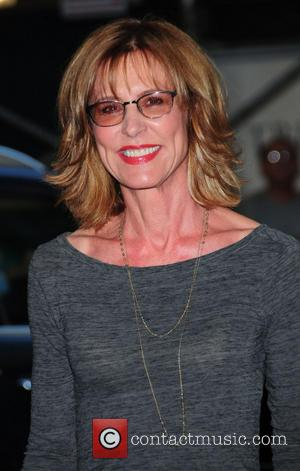 Christine Lahti - The Cinema Society and MCM with Grey Goose screening of Radius TWC's 'Lovelace' at Museum of Modern...