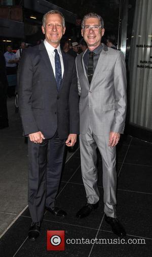 Ralph Epstein and Jeffrey Friedman