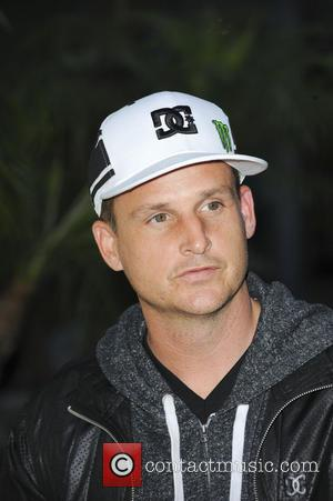 rob dyrdek youtube
