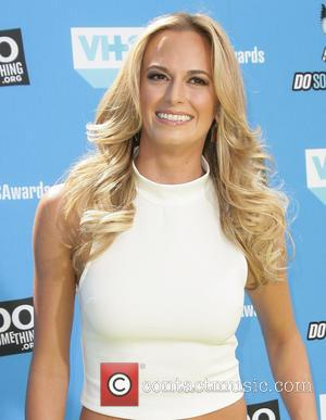 Jena Sims - The 2013 Do Something Awards held at The Avalon in Hollywood. - Los Angeles, CA, United States...