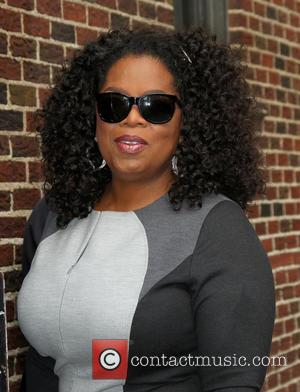 Oprah Winfrey Argued With Lee Daniels Over Movie Scene