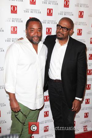 Lee Daniels and Forest Whitaker - O the Oprah Magazine hosts a special advance screening of Lee Daniels 'The Butler'...