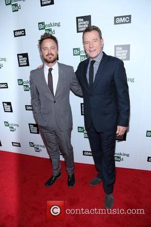Breaking Bad's 'Ozymandias' Attracts 6.4 Million Viewers
