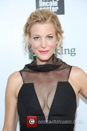 Anna Gunn Responds To Fans' Hate For Breaking Bad Character
