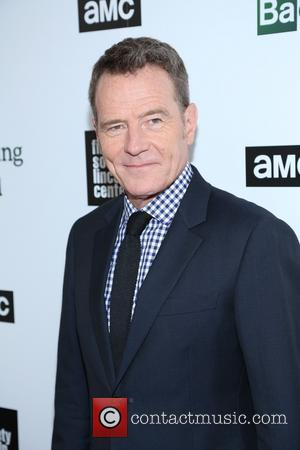 Bryan Cranston's New Movie: Cold Comes The Night [Trailer]
