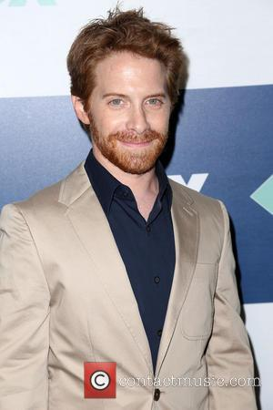 Seth Green - Celebrities attend Fox Summer TCA All Star Party. - Los Angeles, CA, United States - Thursday 1st...