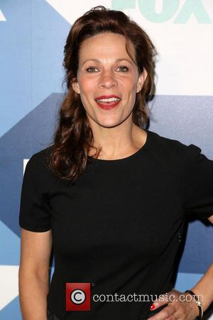 Lili Taylor - FOX Summer TCA 2013 All-Star Party - Arrivals - Los Angeles, CA, United States - Thursday 1st...