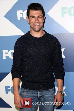 Max Greenfield - FOX Summer TCA 2013 All-Star Party - Arrivals - Los Angeles, CA, United States - Thursday 1st...