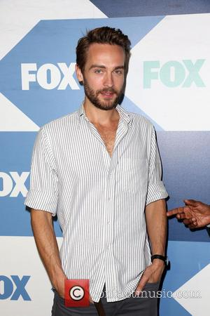 'Sleepy Hollow' Pilot Airs On Fox - Landing Headless Horseman In 21st Century