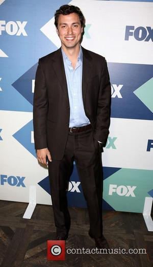 John Francis Daley - FOX Summer TCA 2013 All-Star Party - Arrivals - Los Angeles, California, United States - Thursday...