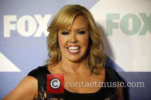 Mary Murphy - FOX Summer TCA 2013 All-Star Party - Arrivals - Los Angeles, CA, United States - Thursday 1st...