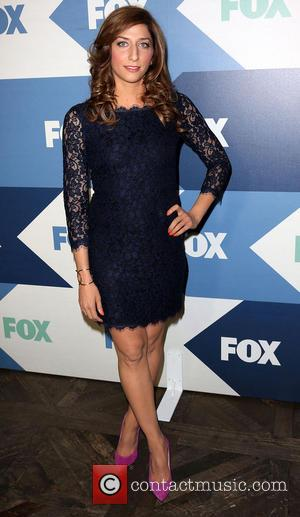 Chelsea Peretti - FOX Summer TCA 2013 All-Star Party - Arrivals - Los Angeles, California, United States - Thursday 1st...