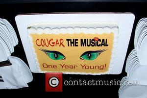 Cougar and Musical