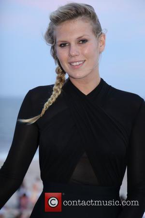Alexandra Richards