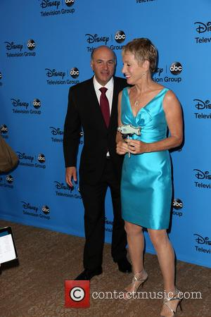 Kevin O'leary and Barbara Corcoran