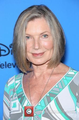 Susan Sullivan - Disney & ABC TCA summer press tour held at Beverly Hilton Hotel - Arrivals - Beverly Hills,...