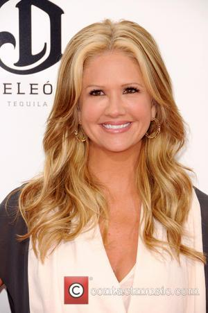 Nancy O'Dell - New York Premiere of Lee Daniels' The Butler - Red Carpet Arrivals - New York City, NY,...