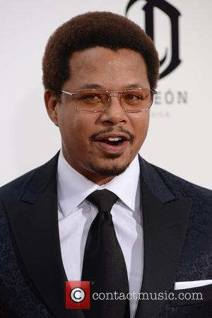 Terrence Howard - New York Premiere of Lee Daniels' The Butler - Red Carpet Arrivals - New York City, NY,...