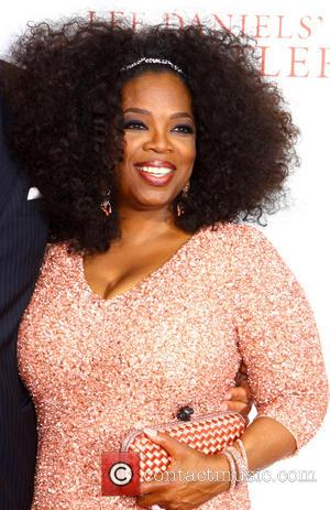 Zurich Store Denies Refusing Oprah Winfrey £24k Tom Ford Bag