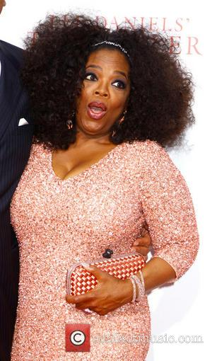 "Swiss Shop Claims Oprah Winfrey Handbag Incident: ""Nothing To Do With Racism"""