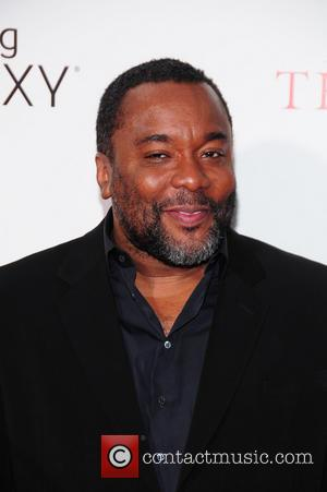 Lee Daniels - New York Premiere of Lee Daniels' 'The Butler' - NY, NY, United States - Monday 5th August...