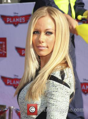 Kendra Wilkinson Confirms Pregnancy With Baby No.2