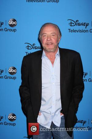 James Caan - ABC TCA Summer 2013 Party - Beverly Hills, CA, United States - Monday 5th August 2013