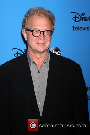 Jeff Perry Launches Kickstarter.com Campaign For Shooting Tragedy Movie
