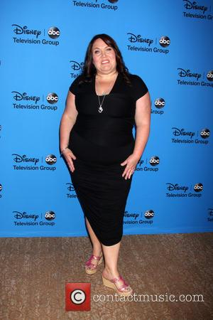 Lorraine Bruce - ABC TCA Summer 2013 Party - Beverly Hills, CA, United States - Monday 5th August 2013