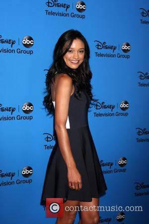 Rachel Smith - ABC TCA Summer 2013 Party - Beverly Hills, CA, United States - Monday 5th August 2013