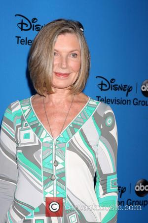 Susan Sullivan - ABC TCA Summer 2013 Party - Beverly Hills, CA, United States - Monday 5th August 2013