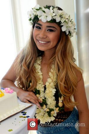 Beach House and Jessica Sanchez