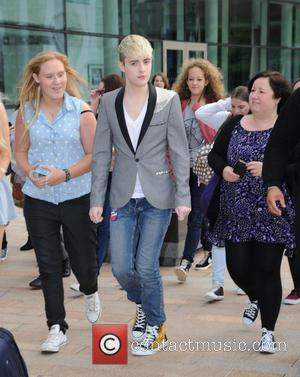 Okay, Now Will You Admit Sharknado is Awful? Jedward To Star In Sequel