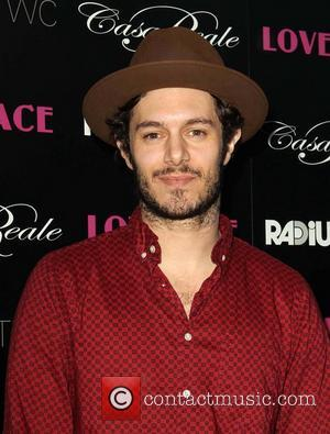 Leighton Meester Marries Adam Brody: 10 Couples Who Kept Their Wedding Secret