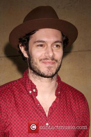 Adam Brody - Lovelace LA Premiere - Los Angeles, CA, United States - Tuesday 6th August 2013