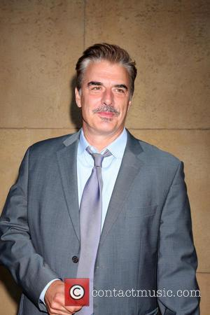 Chris Noth - Lovelace LA Premiere - Los Angeles, CA, United States - Tuesday 6th August 2013